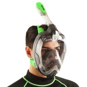 Maske_diving masks