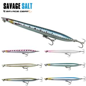 Savage Gear surf walker varalica sve dostupne boje