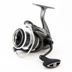 Spinning Role/Reels